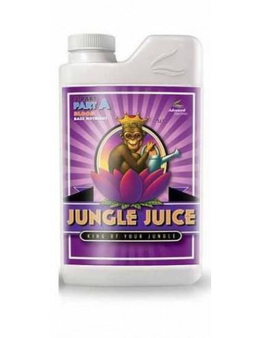 Jungle Juice Bloom part A 1 LITRO