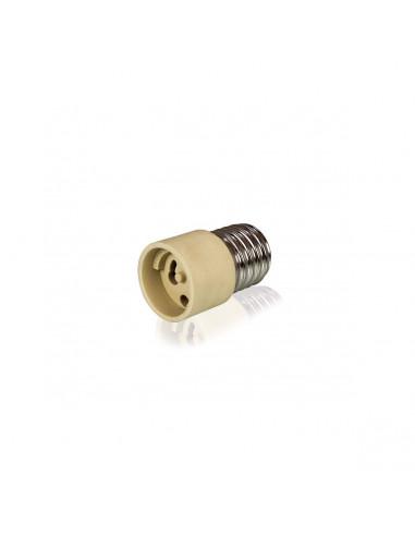 Adaptador/Casquillo E40-PGZ18