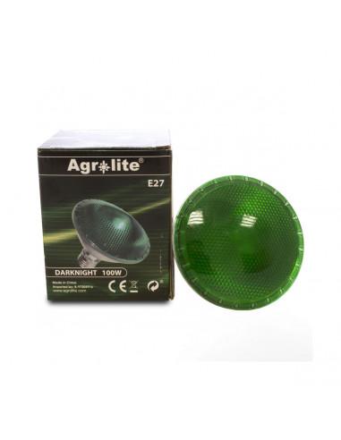 Agrolite 100W Dark Night
