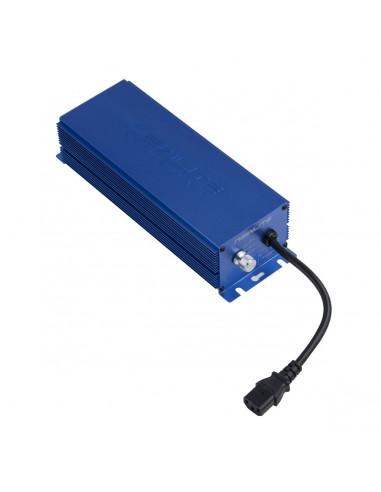 Balastro Electrónico Newlite 2.0 600W...