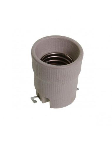 Casquillo Ceramica