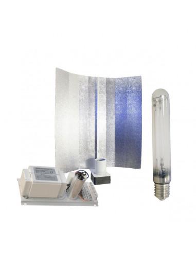 Kit 600W Ref Pearl-Pro + Pure Light...