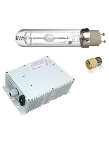 Kit Newlite 315W LEC (CMH) 3100K...