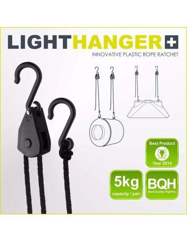 Lighthanger Garden HighPro 5Kg max....