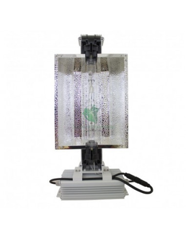 Luminaria LEC Xtrasun 630W