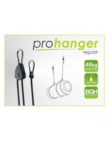 Prohanger Garden HighPro, 48Kg...