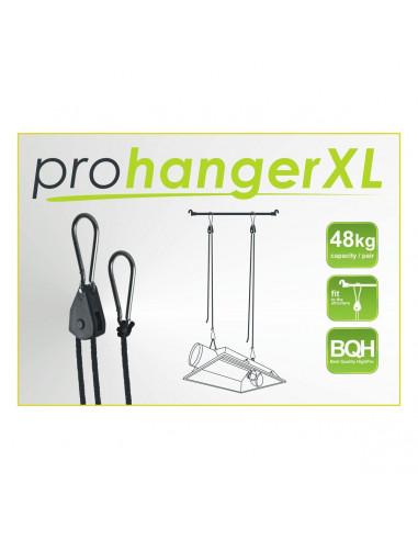 Prohanger XL Garden HighPro, 48Kg...