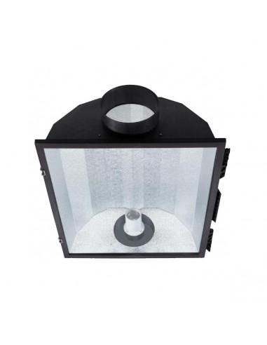 Reflector Garden Highpro Maxlight 150mm