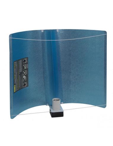 Reflector Garden Highpro Pearl-Pro XL