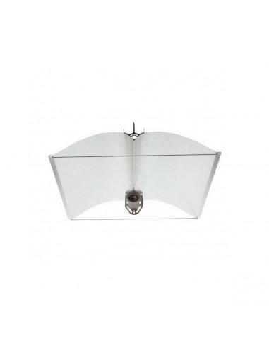 Reflector Azerwing medium vega 95% 55-V