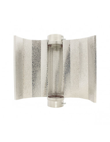 Reflector Cooltube Murcielago 150mm