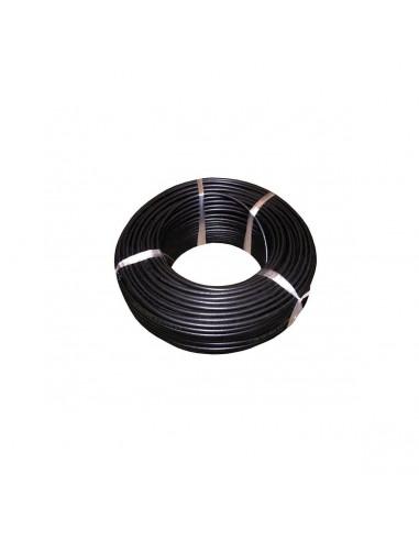 Bobina Cable 100m 3x2.5mm