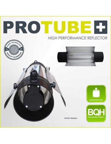 Reflector Garden Highpro Protube (125...