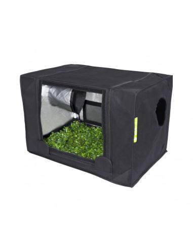 Armario Garden Highpro Probox...