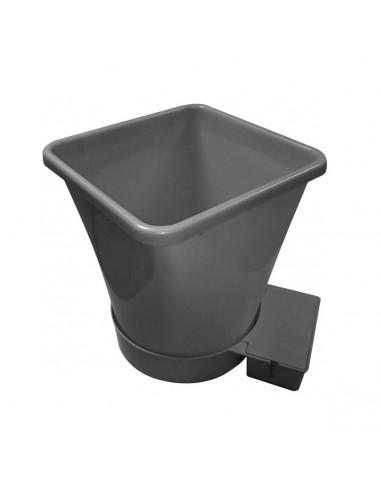 Autopot Módulo 1 Pot XL (25L) Negro