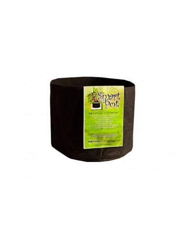 Smart Pot 19'3L (5gal)