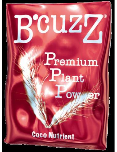ATAMI Premium Plant Powder Coco