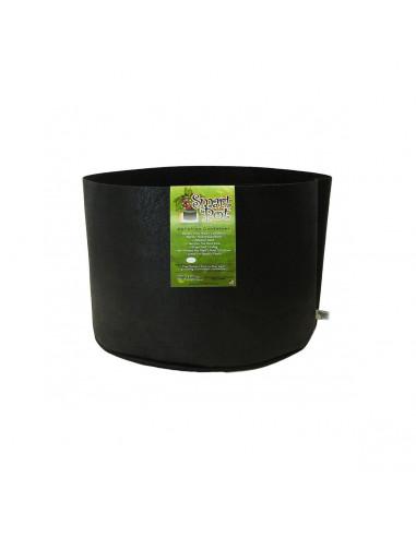 Smart Pot 170L (45Gal)