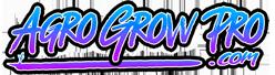Todo lo necesario para tu cultivo en www.agrogrowpro.com.